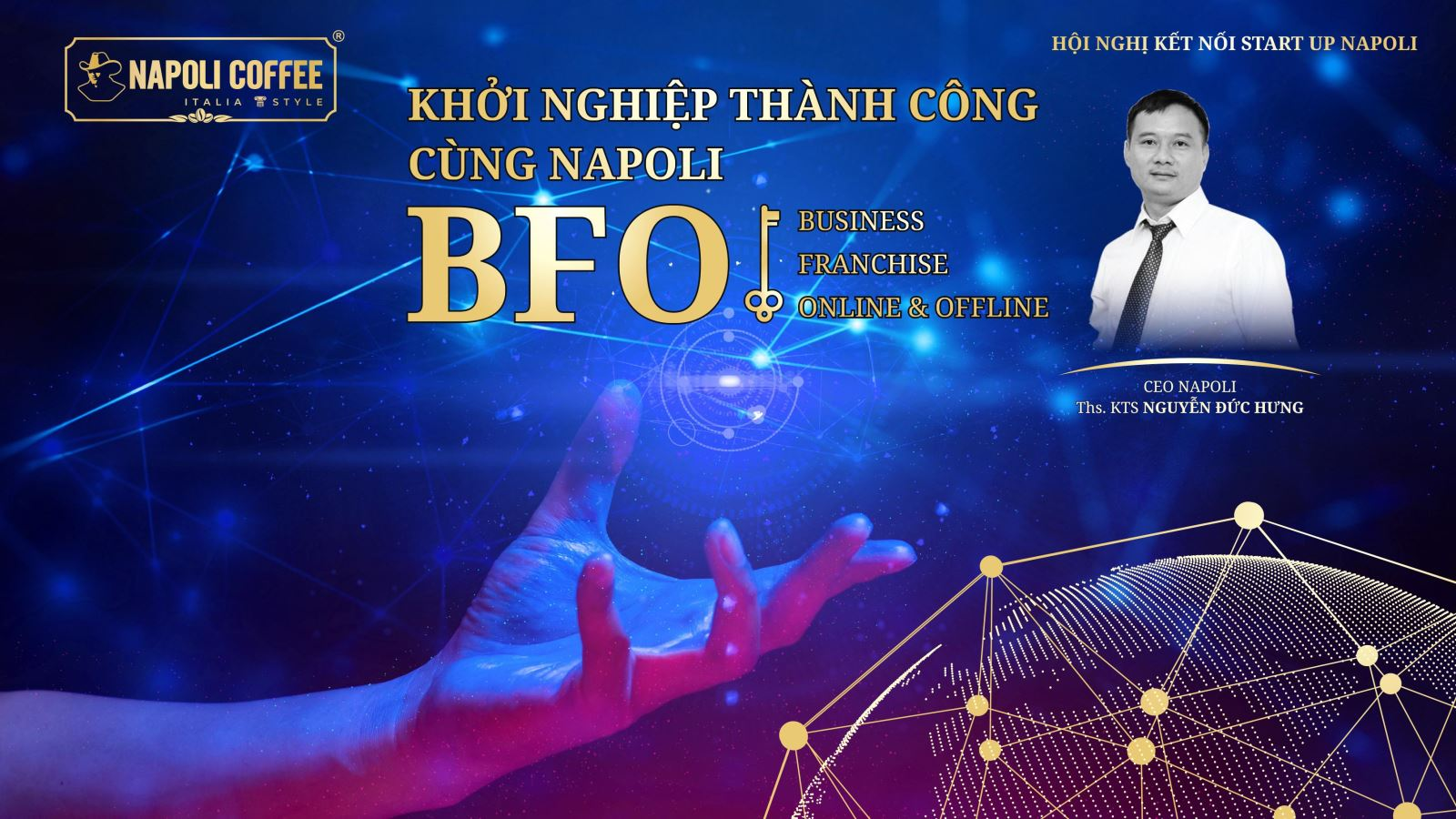 tin-tuc-napoli-khoi-nghiep-thanh-cong-cung-napoli-bfo-(business-franchise-online-offline)