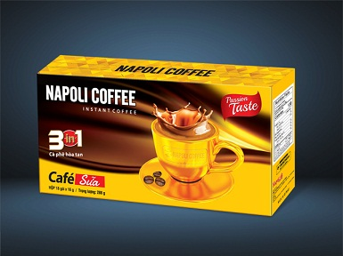 san-pham-napoli-coffee